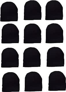 knit hats wholesale usa