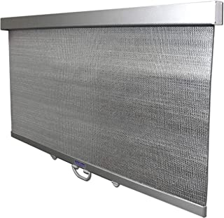 Econofrost 9000 Series • 4' Feet • Retrofits to Cases from Any Case Manufacturer • Save On Energy & Prevent Product Loss During Power Outages