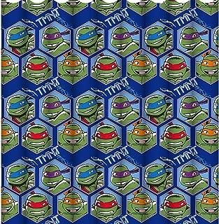 Best teenage mutant ninja turtles curtains uk Reviews
