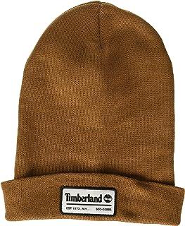 قبعة صغيرة صغيرة للرجال من Timberland