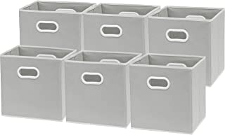 Best big w storage cubes Reviews