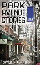 Park Avenue Stories