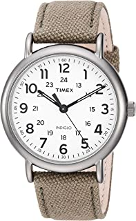 Men's Weekender 40mm Watch