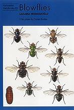 Blowflies (Vol. 23) (Naturalists' Handbooks (Vol. 23))
