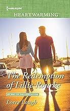 The Redemption of Lillie Rourke