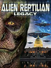 Best alien reptilian legacy documentary Reviews