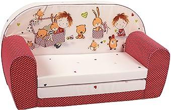 Amazon.es: sofas para bebes