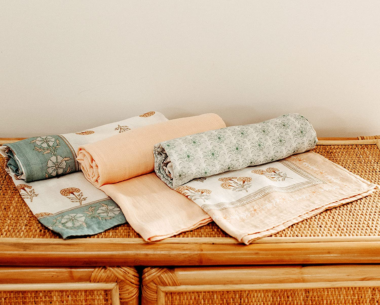 Frankie Lane Muslin Swaddle Blankets Organic N and Cotton Bamboo Max Regular dealer 54% OFF