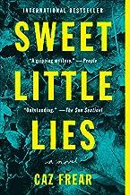 Best sweet little lies Reviews