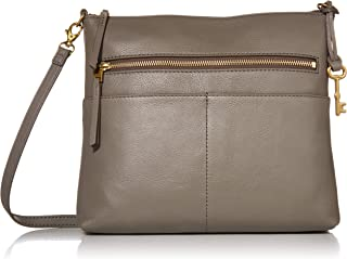 Best fossil fiona small crossbody Reviews