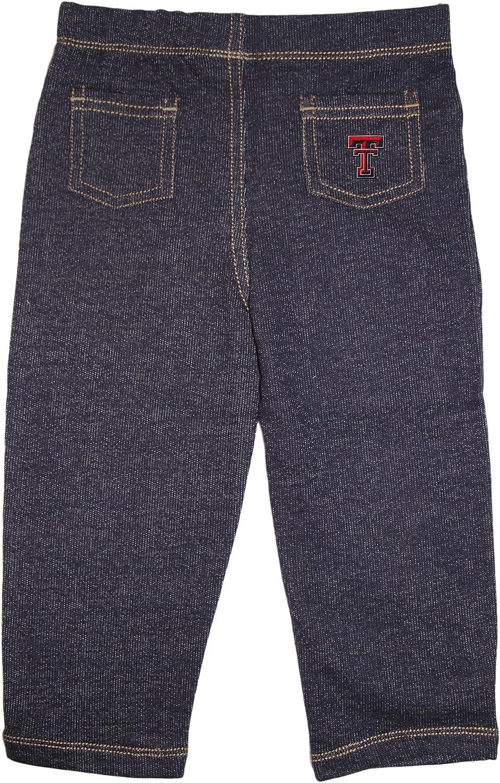 Sale price Creative Knitwear Texas Max 75% OFF Jeans Tech Denim