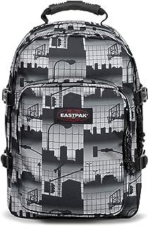 92222d7ef2 Amazon.fr : eastpak sac a dos collège - Sacs scolaires, cartables et ...