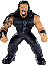 Best 3 count crushers roman reigns Reviews