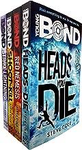 Best steve head book Reviews