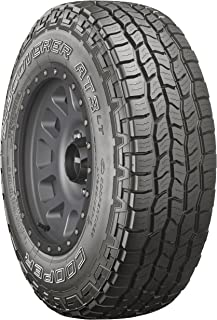 Best cooper st 3 tires Reviews
