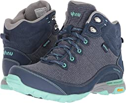 Teva Sugarpine II WP Boot