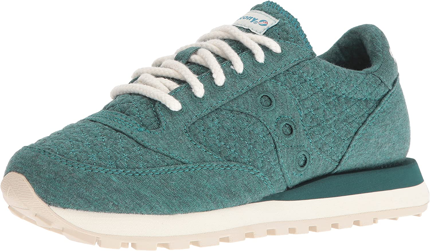 Saucony Originals Women's Jazz Original Sneakers