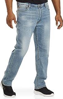 541 Athletic Fit Jeans Blue Merrit 44 X 30