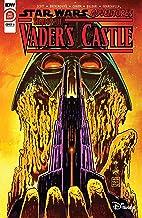 Star Wars Adventures: Shadow of Vader's Castle (Star Wars Adventures: Return to Vader's Castle)