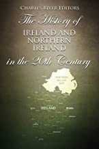 The History of Ireland and Northern Ireland in the 20th Century