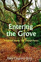 Entering the Grove (English Edition)