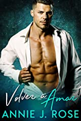 Volver a Amar (Spanish Edition) Format Kindle