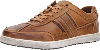 Kenneth Cole REACTION Men's Sprinter Sneaker