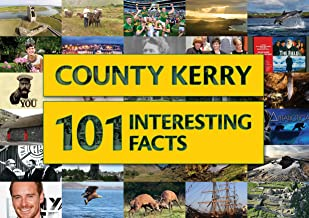 County Kerry 101 Interesting Facts