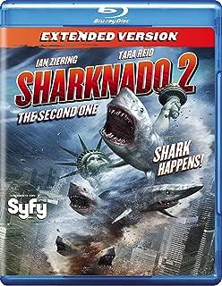Best sharknado 4 games Reviews