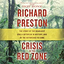 the red zone book
