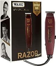 Best wahl barber supplies Reviews