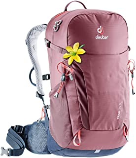 Deuter Trail 24 SL Mochila, Unisex Adulto