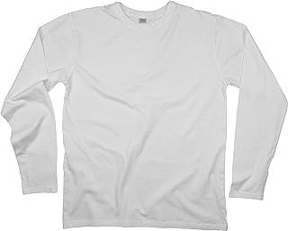 Earth Elements Men's Long Sleeve T-Shirt