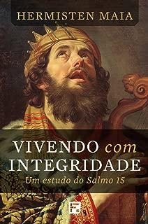 Best salmo 15 portugues Reviews