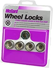 Best 2002 ford f150 wheels for sale Reviews