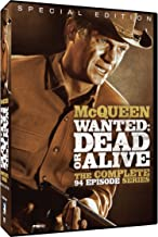 Best dead or alive western Reviews