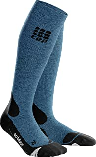 Pro+ Outdoor Merino Calcetines, Mujer