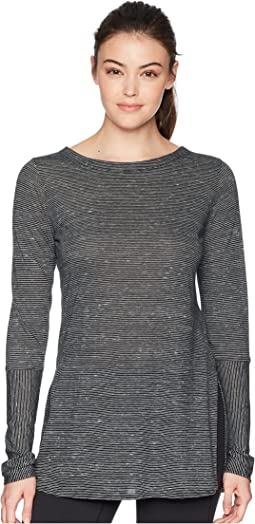 Prana - Esme Top