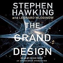 the grand design audiobook