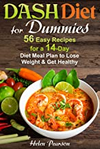 Best mthfr diet meal plan Reviews