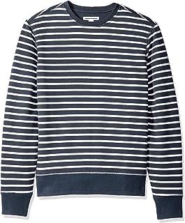 cd93bbb14 Amazon.com: Under $25 - Fashion Hoodies & Sweatshirts / Clothing ...