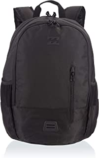 Billabong COMMAND Backpack - Stealth, Universal