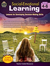 Best developing decision making skills Reviews