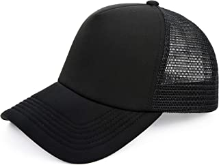 HEARTSING Baseball Dad Cap Adjustable Size for Running Workouts and Outdoor Activities Unisex