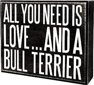 Best bull sign brand Reviews