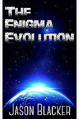 The Enigma Evolution Kindle Edition