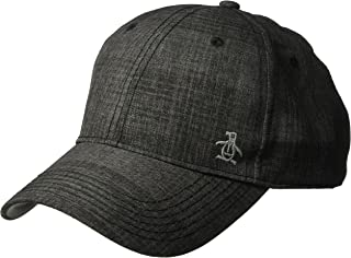 designer mens baseball hats