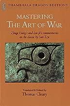 وهيا The Art of War: zhuge liang من و Liu ji من commentaries On the كلاسيكية من أشعة الشمس tzu (shambhala مطبوع عليها Dragon Editions)