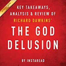 Best the god delusion summary Reviews