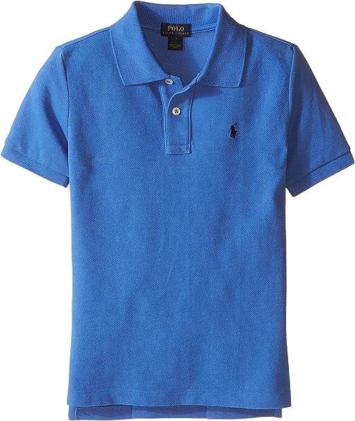 Scottsdale Blue